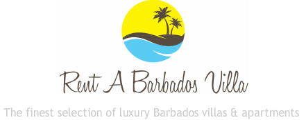 Barbados Holiday Rentals