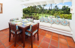 Glitter Bay 308 - Barbados beach apartment