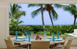 Smugglers Cove 1, luxury Barbados beachfront apartment