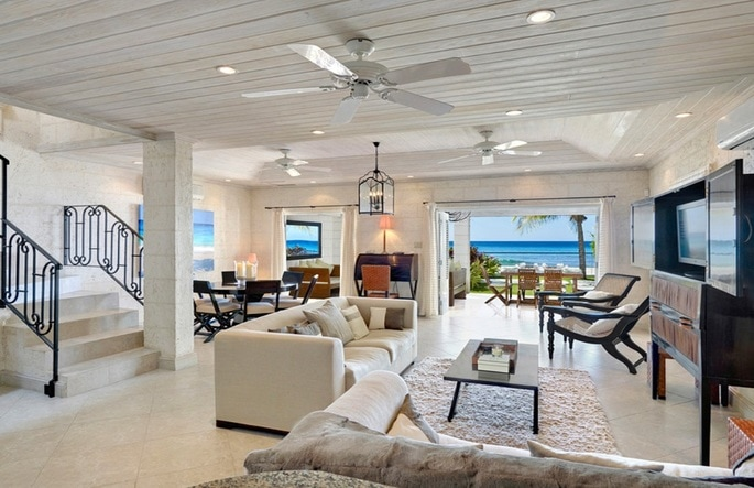 Radwood Beach House 2